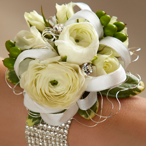 ftd wedding flowers
