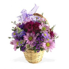 Flowers For Any Occasion Real Local Florist In