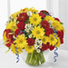 The FTD® All For You™ Bouquet - Deluxe