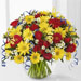 The FTD® All For You™ Bouquet - Premium