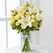The FTD® Boy-Oh-Boy™ Bouquet - Deluxe
