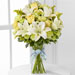 The FTD® Boy-Oh-Boy™ Bouquet - Premium