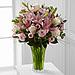 The FTD® Classic Beauty™ Bouquet - Premium