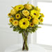 The FTD® Daylight™ Bouquet - Deluxe
