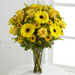 The FTD® Daylight™ Bouquet - Premium