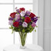 The FTD® Garden Walk™ Bouquet - Deluxe