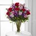 The FTD® Garden Walk™ Bouquet - Premium