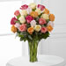 The FTD® Graceful Grandeur™ Rose Bouquet - Premium