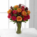 The FTD® Happiness™ Bouquet - Deluxe