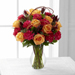 The FTD® Happiness™ Bouquet - Premium