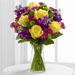 The FTD® Happy Times™ Bouquet - Deluxe