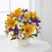The FTD® Natural Wonders™ Bouquet - Deluxe