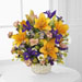 The FTD® Natural Wonders™ Bouquet - Premium