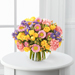 The FTD® New Dream™ Bouquet - Deluxe