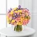 The FTD® New Dream™ Bouquet - Premium