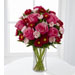 The FTD® Precious Heart™ Bouquet - Deluxe