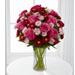 The FTD® Precious Heart™ Bouquet - Premium