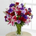 The FTD® Stunning Beauty™ Bouquet - Premium