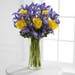 The FTD® Sunlit Treasures™ Bouquet - Deluxe