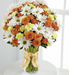 The FTD® Sweet Splendor™ Bouquet - Premium
