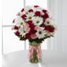 The FTD® Sweet Surprises® Bouquet - Deluxe