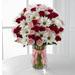 The FTD® Sweet Surprises® Bouquet - Premium