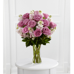The FTD® All Things Bright™ Bouquet - Premium