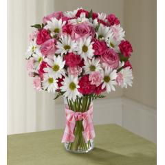 Sweet Surprise Bouquet - Best