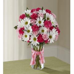 Sweet Surprise Bouquet - Good