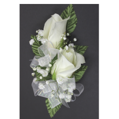 Browse Corsages