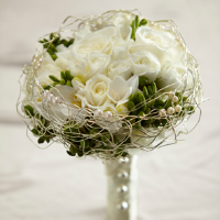 FTD® Evermore™ Bouquet