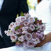 FTD® Nottingham™ Bouquet