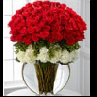 Rose De Elegante