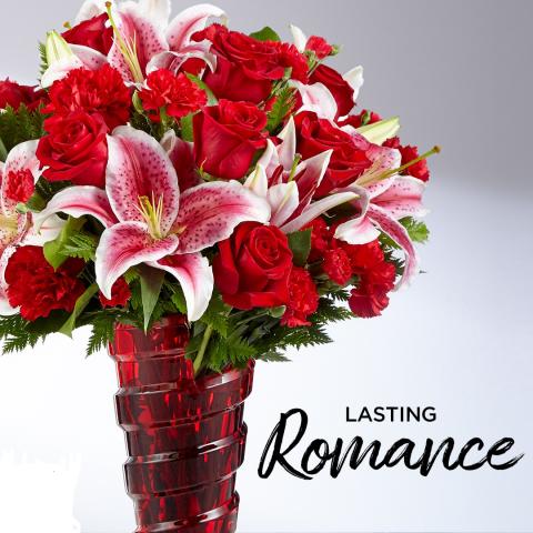 Lasting Romance