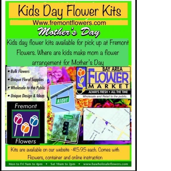 Kids Day Kits