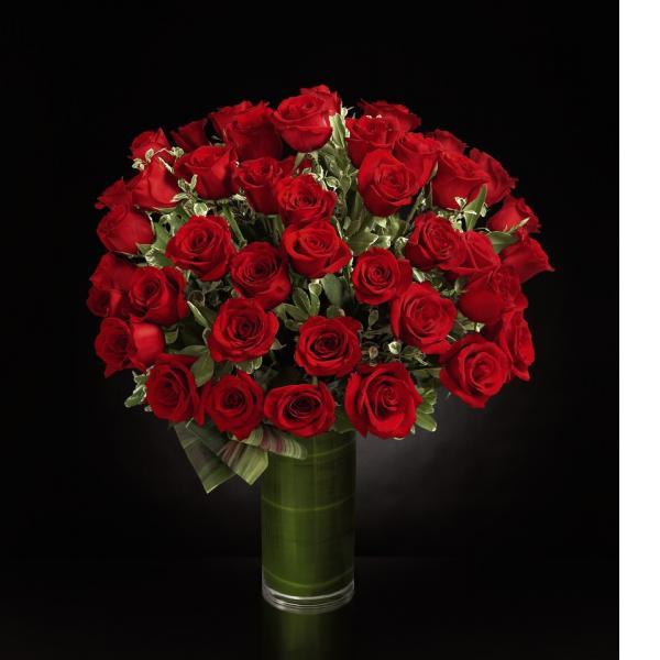 Fate Luxury Bouquet