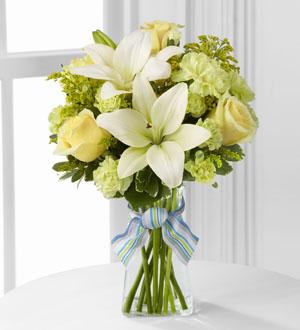 The Boy-Oh-Boy™ Bouquet