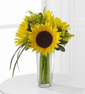 The  Sunshine Daydream™ Bouquet