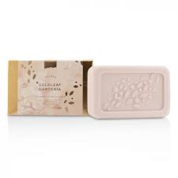 GOLDLEAF GARDENIA BAR