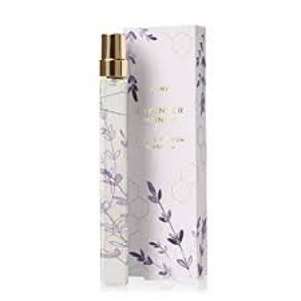 SPRAY PEN LAVENDER HONEY Eau de Parfum 10ml