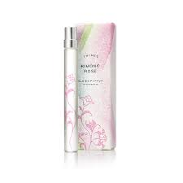 SPRAY PEN KIMONO ROSE Eau de Parfum 10ML