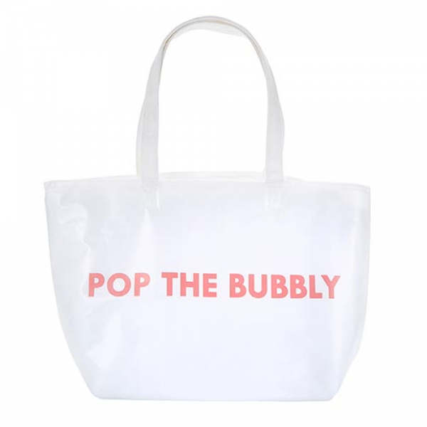 Tote Bag Insulated