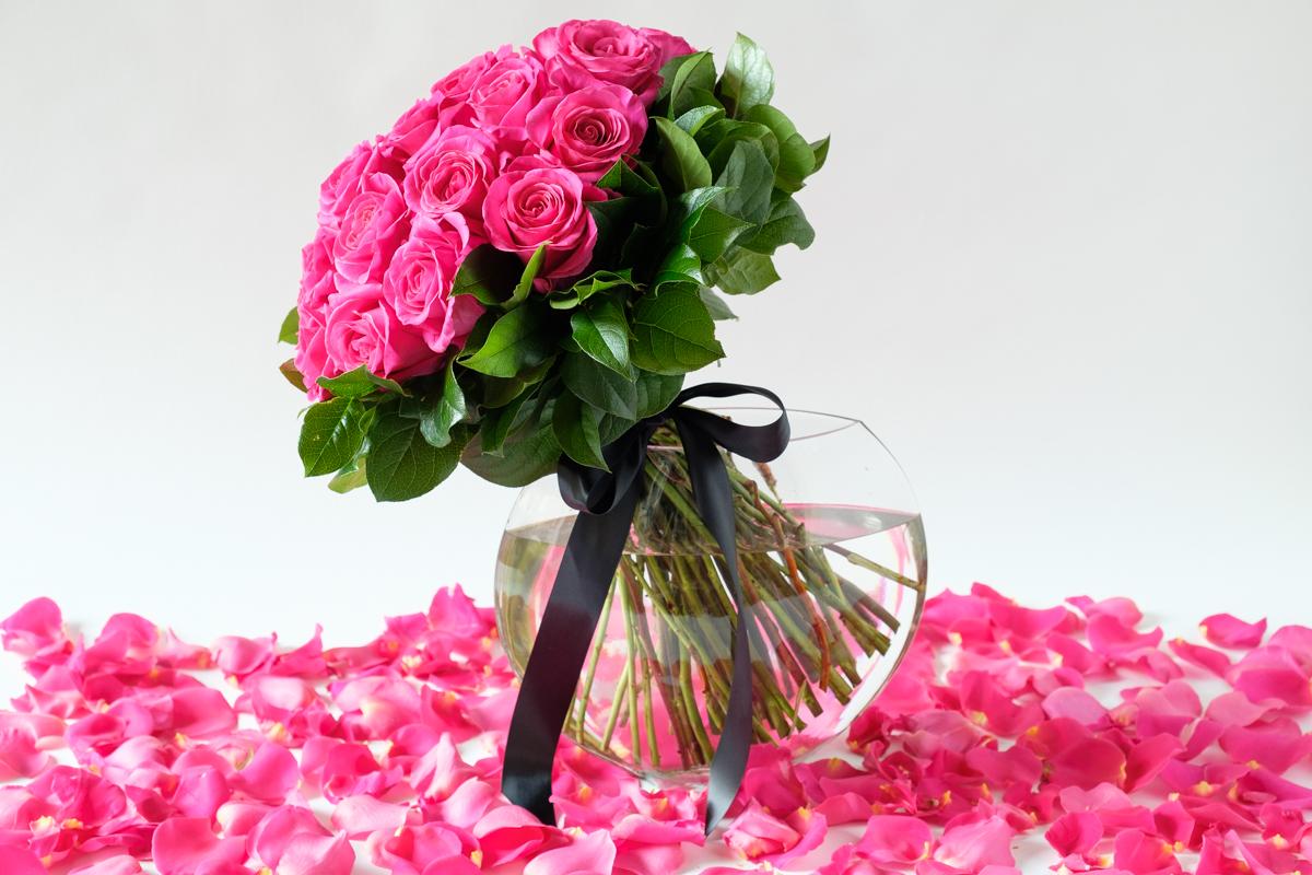 Valentine's Classic - Sweetheart