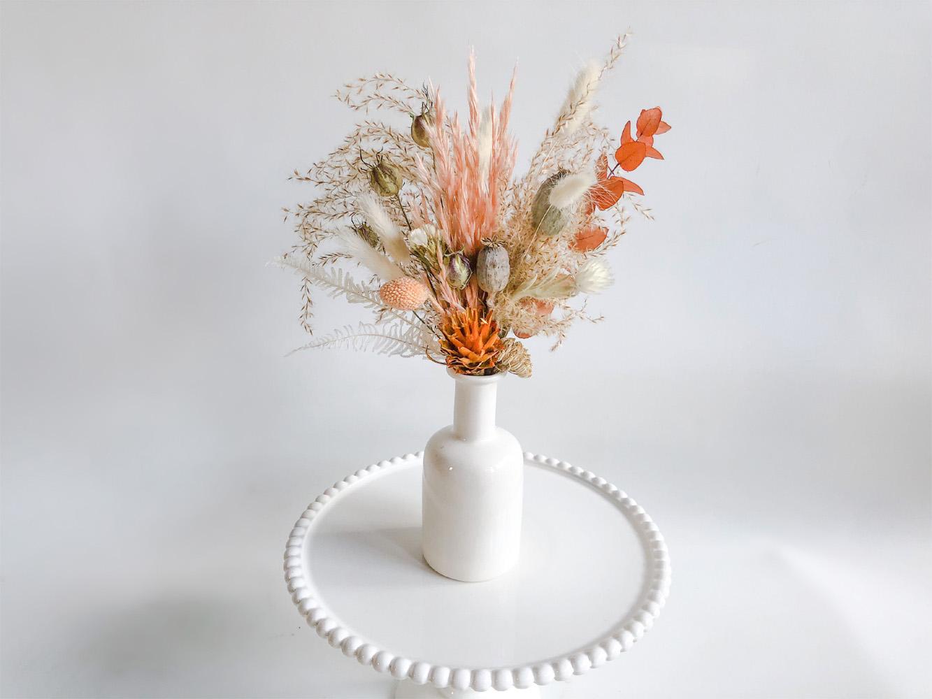 Peach Blossom Collection Alternative Image