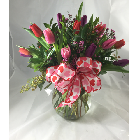 FBD-Tulips and Hearts