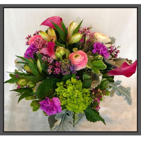 Jacques flower shop flowers jacques flower shop manchester jq dutch spring mightylinksfo