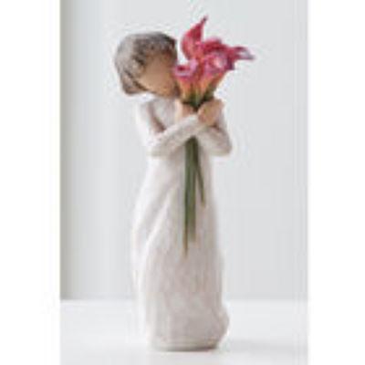 Jacques Flower Shop - Manchester WT Bloom
