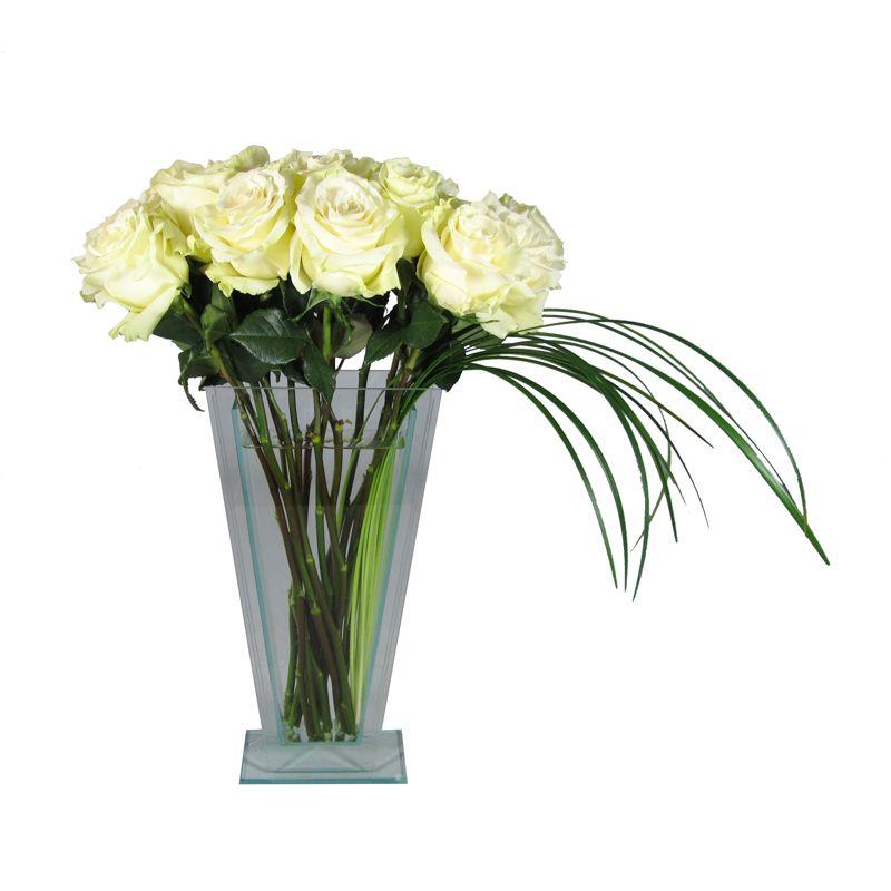 Zen Roses