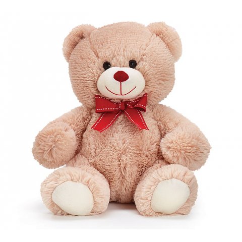 Val the Bear 10 inch