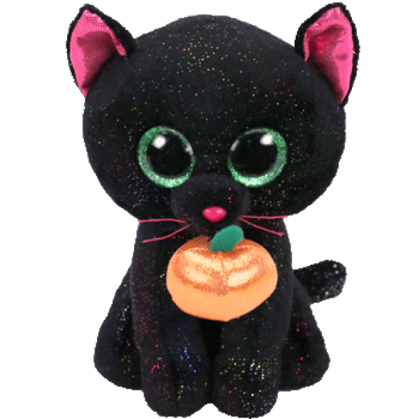Potion Ty Beanie Boo